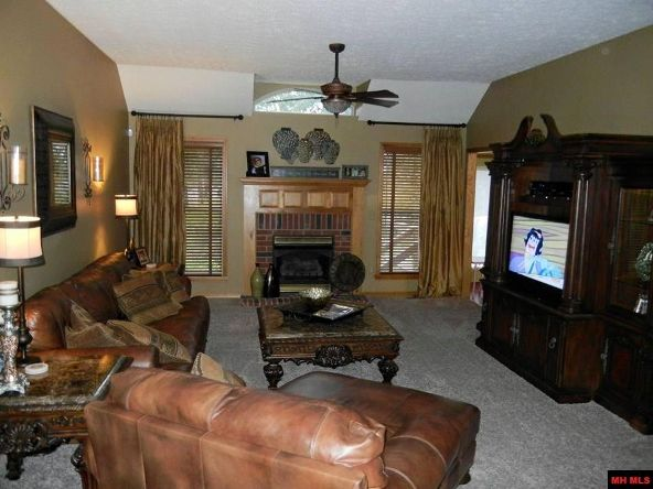 605 Russell Ln., Mountain Home, AR 72653 Photo 3