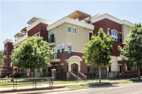 Home for sale: 1205 Beaconsfield Ln., Arlington, TX 76011