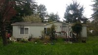 Home for sale: 225 Malvin Murphy, Crescent City, CA 95531