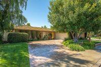 Home for sale: 31736 Bainbrook Ct., Westlake Village, CA 91361
