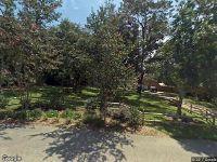 Home for sale: Olde Post, Niceville, FL 32578
