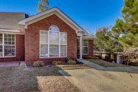 Home for sale: 6120 Covington Villas Dr., Tuscaloosa, AL 35405