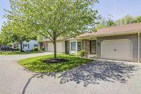 Home for sale: 2841 Bridgeside Dr., Caledonia, MI 49316