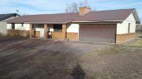 Home for sale: 847 E. Tori Cir., Springerville, AZ 85938