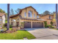 Home for sale: 14 Chickadee Ln., Aliso Viejo, CA 92656