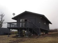 Home for sale: 92-2930 Island Blvd., Ocean View, HI 96737