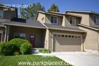 Home for sale: 9251 W. Goggin Ct., Boise, ID 83704