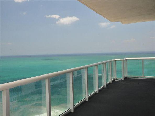 50 S. Pointe Dr. # 3401, Miami Beach, FL 33139 Photo 3