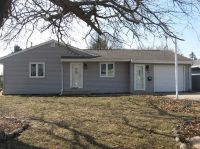 Home for sale: 1216 3rd Ave., Ackley, IA 50601