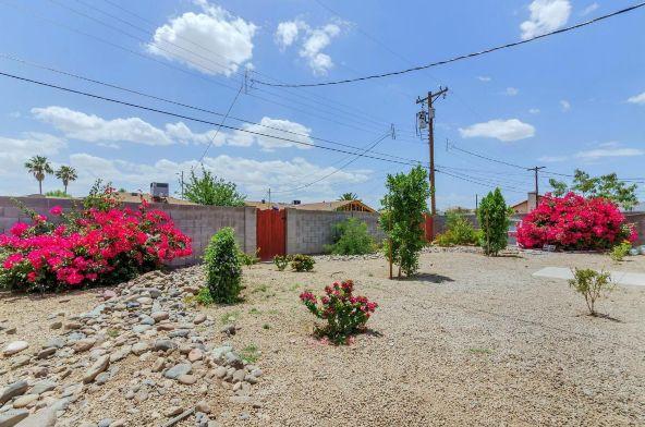 8125 E. Indian School Rd., Scottsdale, AZ 85251 Photo 17