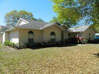 Home for sale: 1645 S.E. Peach Dr., Arcadia, FL 34266