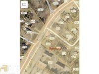 Home for sale: 596 Concord Rd., Smyrna, GA 30082