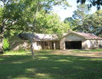 Home for sale: 135 Ll Coon Rd., Jayess, MS 39641