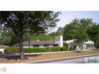 Home for sale: 5709 White Bluff Rd., Savannah, GA 31405
