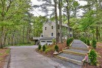 Home for sale: 102 Furnace St., Marshfield, MA 02050