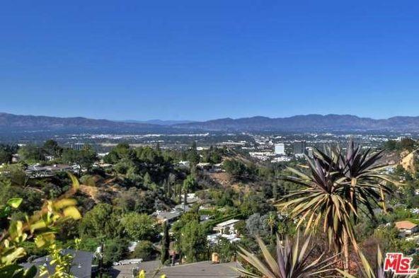 15409 Longbow Dr., Sherman Oaks, CA 91403 Photo 2