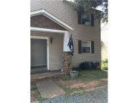 Home for sale: 2104 Kirkwood Avenue, Charlotte, NC 28203