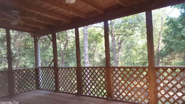 1 Coshise Trace, Cherokee Village, AR 72529 Photo 30