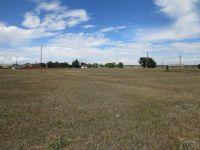 Home for sale: 4747 Cuerno Verde Blvd., Colorado City, CO 81019