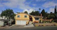 Home for sale: 103 Chelsea Hills, Benicia, CA 94510
