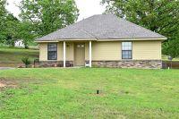 Home for sale: 471933 E. 1070 Rd., Muldrow, OK 74948