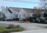 Home for sale: 930 E. North 1st St. S./O By Pass 123/Hwy. 130 Intersection, Seneca, SC 29678
