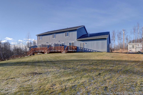 4525 S. Binnacle Dr., Wasilla, AK 99654 Photo 10