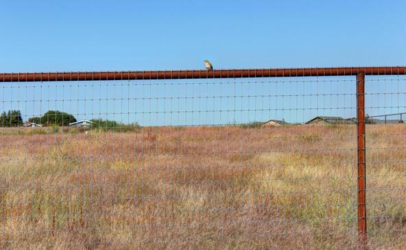 7400 E. Whisper Ranch Rd., Prescott Valley, AZ 86314 Photo 19