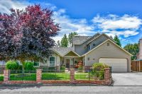 Home for sale: 173 Oak Creek Blvd., Scotts Valley, CA 95066