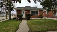 Home for sale: 17803 Veronica, Eastpointe, MI 48021