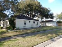 Home for sale: 525 Chatsworth . Dr., Laplace, LA 70068