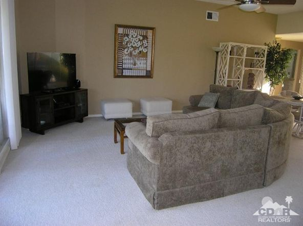76750 Iroquois Dr., Indian Wells, CA 92210 Photo 8