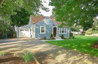 Home for sale: 1533 Martine Ave., Scotch Plains, NJ 07076