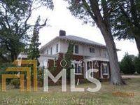 Home for sale: 103 N. Commerce St., Summerville, GA 30747