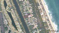 Home for sale: 120 Island Estates Pkwy, Palm Coast, FL 32137