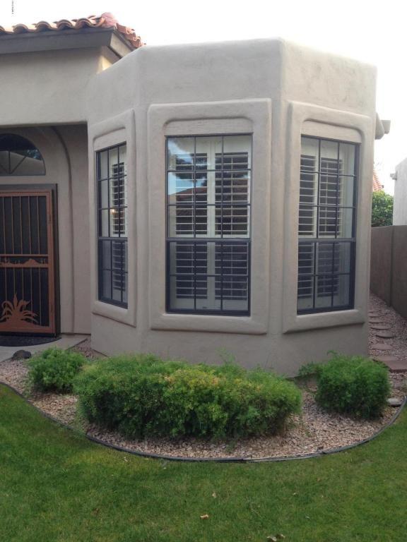 4115 E. Altadena Avenue, Phoenix, AZ 85028 Photo 5