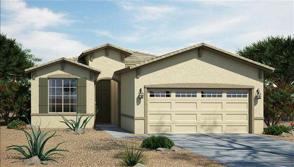8211 S. 42nd Dr., Phoenix, AZ 85339 Photo 1