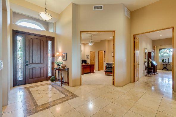 7929 E. Santa Catalina Dr., Scottsdale, AZ 85255 Photo 8