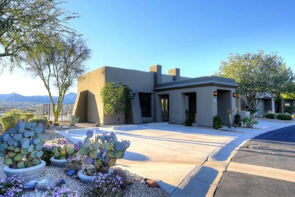 17105 E. la Montana Dr., Fountain Hills, AZ 85268 Photo 48