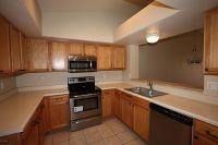 Home for sale: 7722 E. 35th, Tucson, AZ 85710