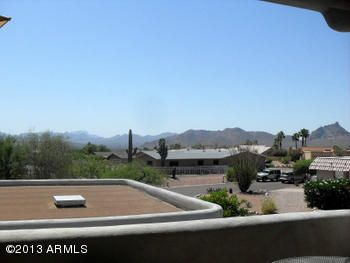 11880 N. Saguaro Blvd., Fountain Hills, AZ 85268 Photo 19