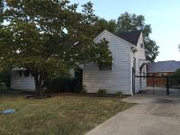 Home for sale: 2801 Blackburn Ave., Ashland, KY 41101