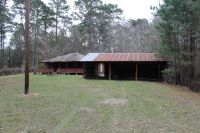 Home for sale: 7590 Cr 3725, Colmesneil, TX 75938