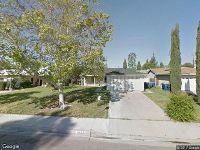 Home for sale: Briar, Ontario, CA 91762