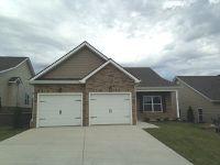 Home for sale: 480 Manchester Pl., Bristol, TN 37620