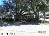 Home for sale: 405 Bayard, New Iberia, LA 70560