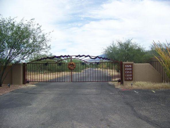 1326 N. Tanque Verde Loop, Tucson, AZ 85749 Photo 1