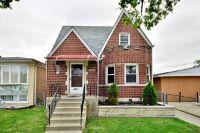 Home for sale: 3619 North Pontiac Avenue, Chicago, IL 60634