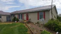 Home for sale: 1851 E. County Rd. 1275, Cloverdale, IN 46120