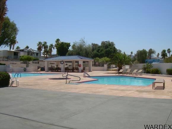 2000 Ramar Rd. Lot 61, Bullhead City, AZ 86442 Photo 21